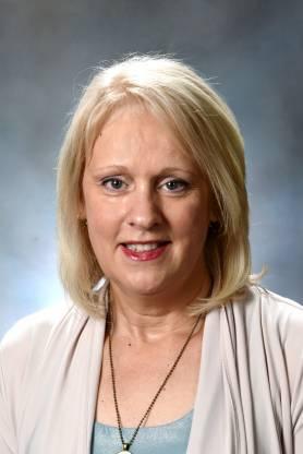 Bobbi Jones
