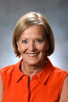 Carolanne Henley