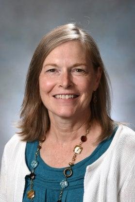 Sharon McAnear