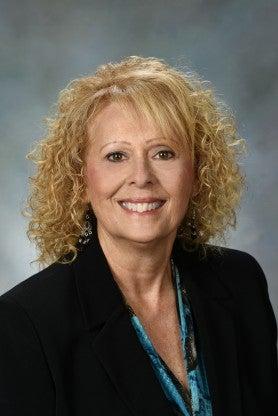 Sue McBee