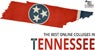 Best Online Colleges in Tennessee