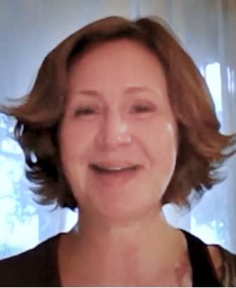 Christie Haase