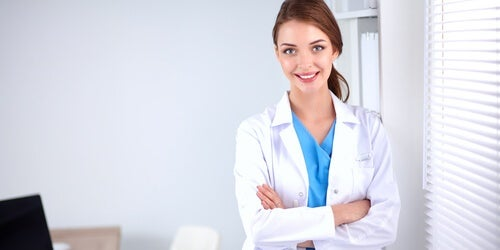 What's the Salary of a Nurse Practitioner in Tennessee