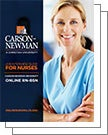Carson-Newman University Nursing Career Guide