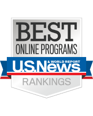 Best Ranked Online Nursing Programs 2020