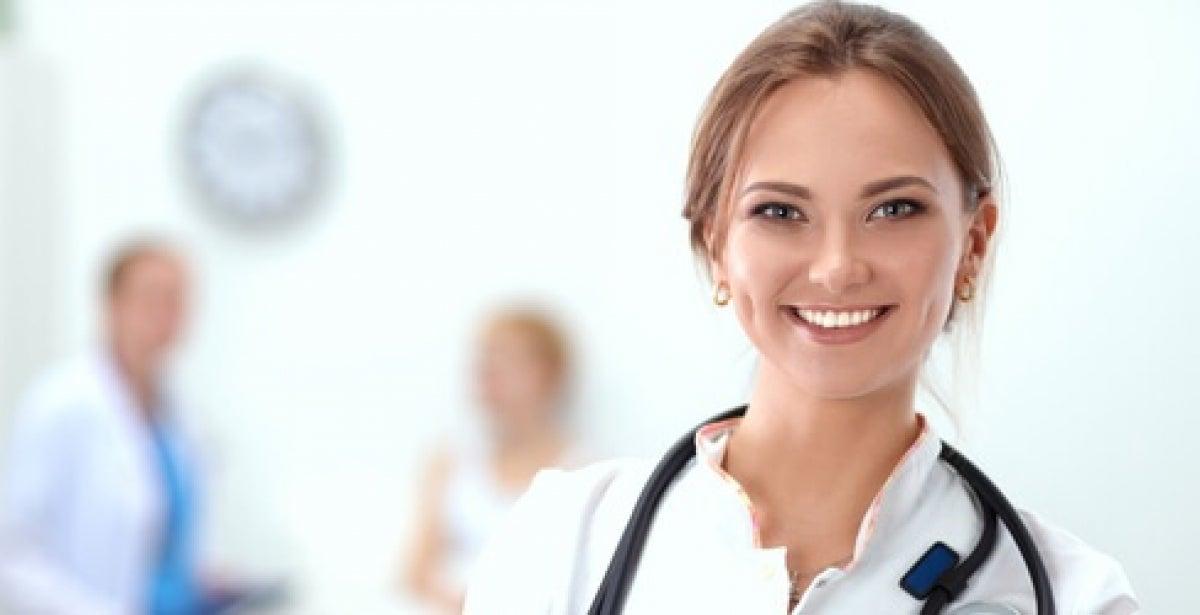 Nurse Practitioner in Training