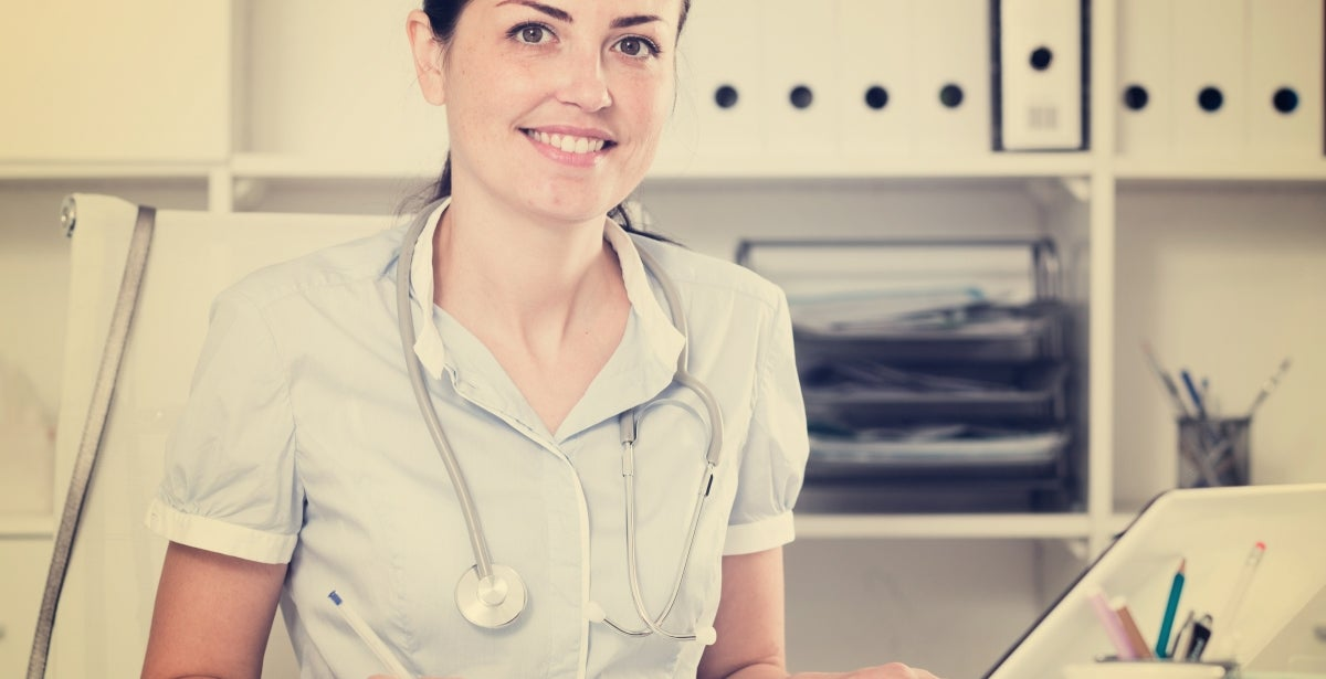 Top 5 Tips For Online Nursing Students