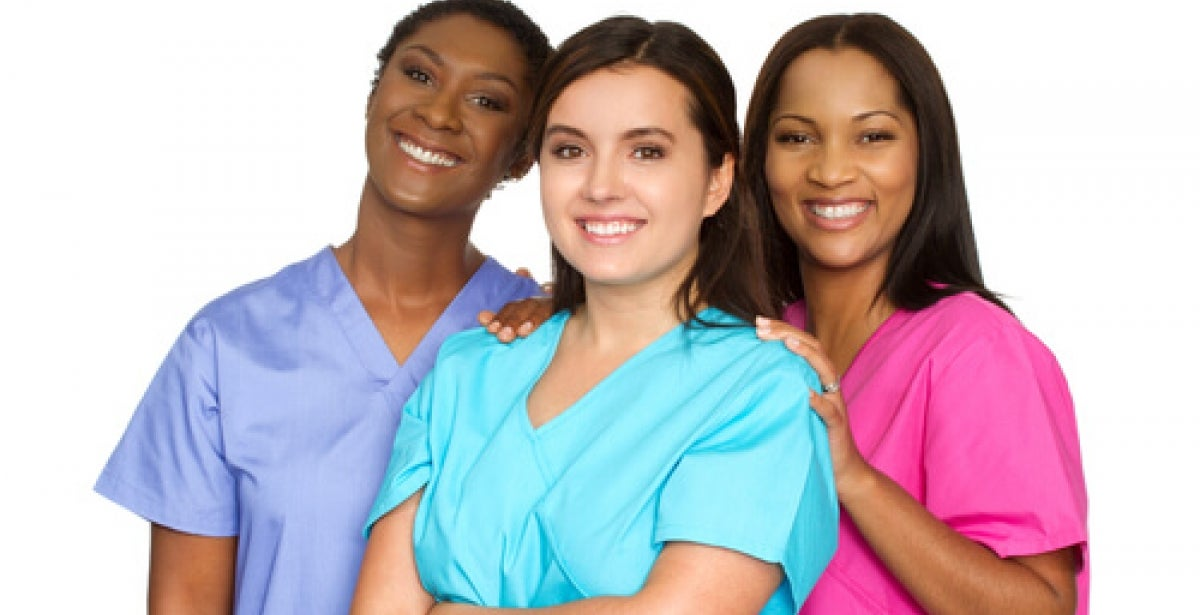 What is the Salary of a Nurse Practitioner in Tennessee?