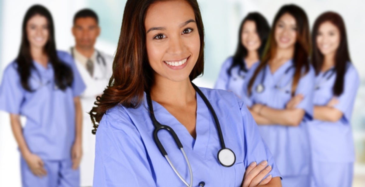 BSN in 10: Why RN-BSN Credentials Are Linked to Better Patient Outcomes