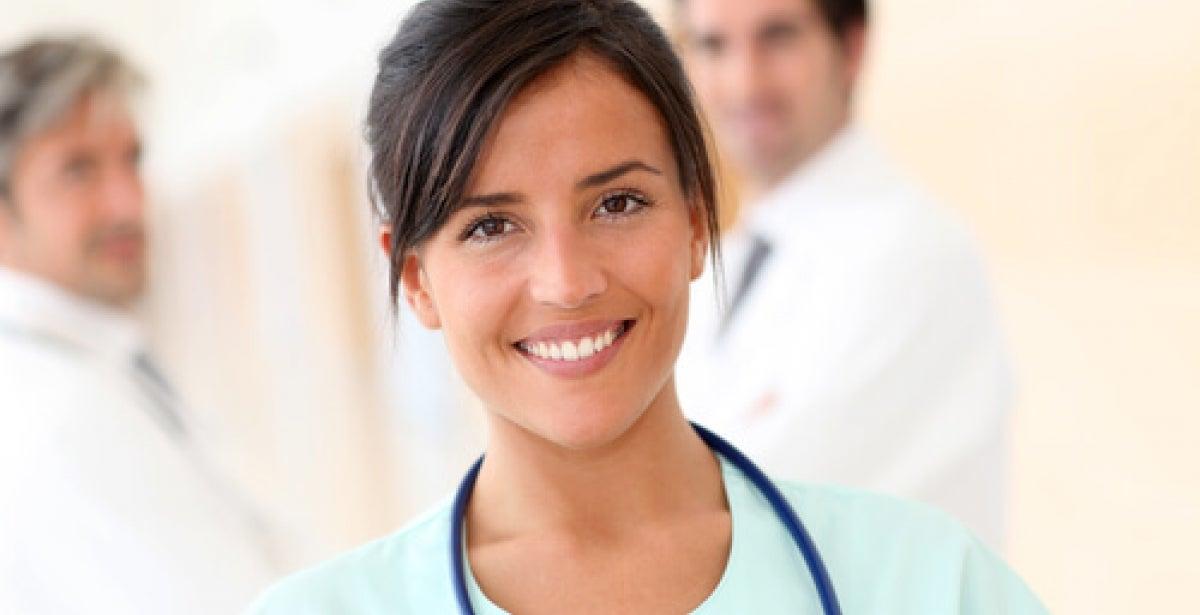 The Value of Nursing Associations