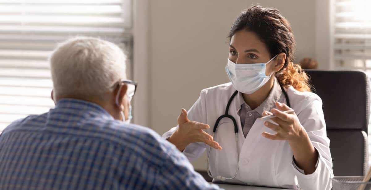 Tennessee nurse practitioner