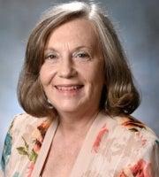 Pamela Rogers